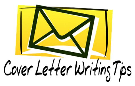 2019 Ultimate Guide: How to Write a Cover Letter Examples