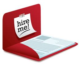 Cover Letter Examples - resume-resourcecom